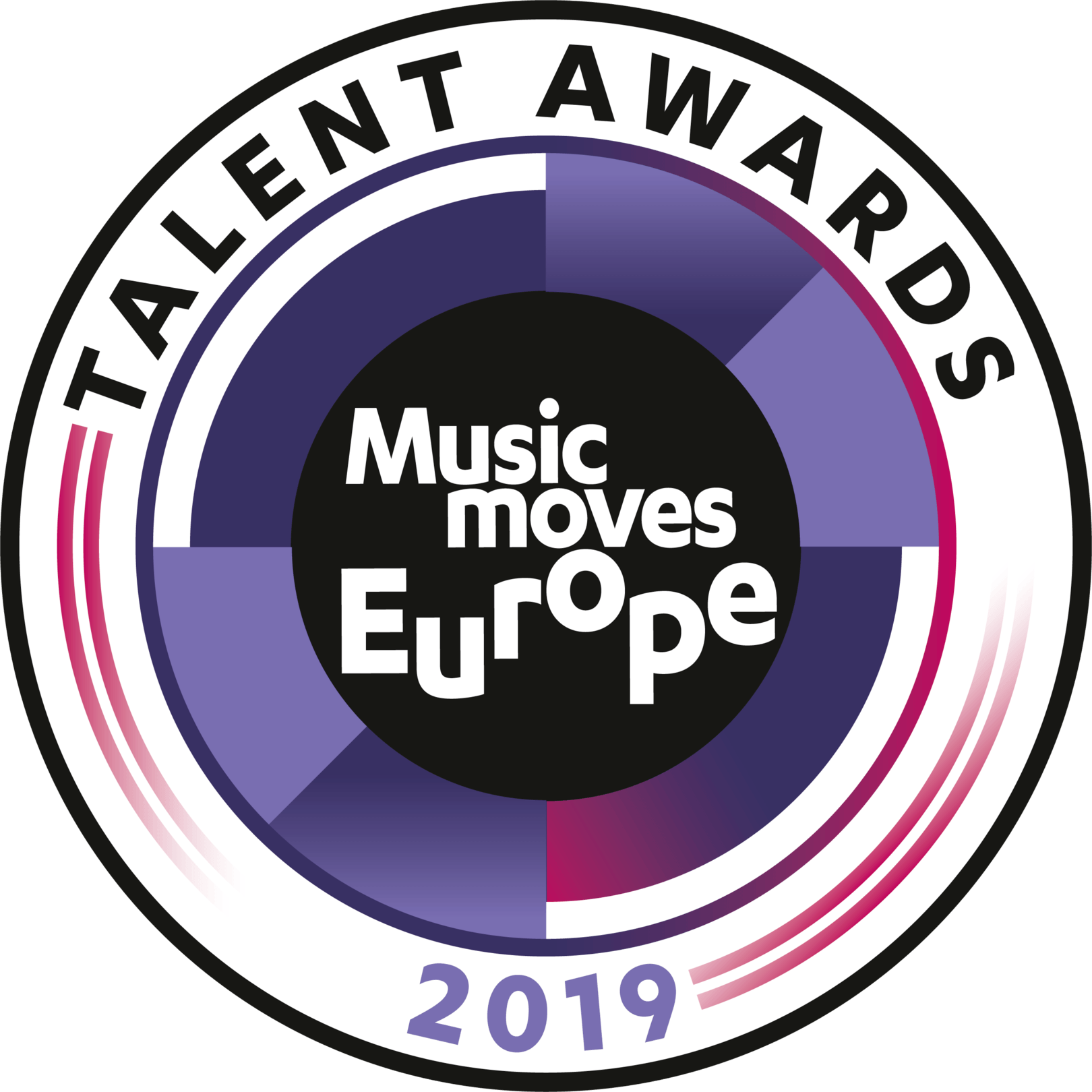 Music Moves Europe Talent Awards